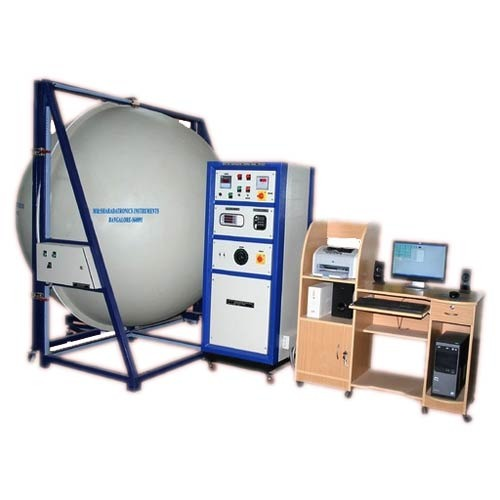 automated-photometric-test-equipment-500x500