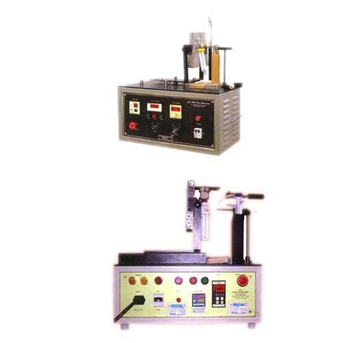 glow-wire-test-apparatus-500x500