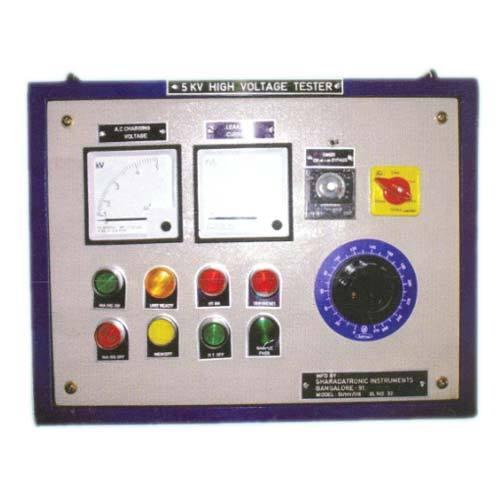 high-voltage-test-equipment-500x500