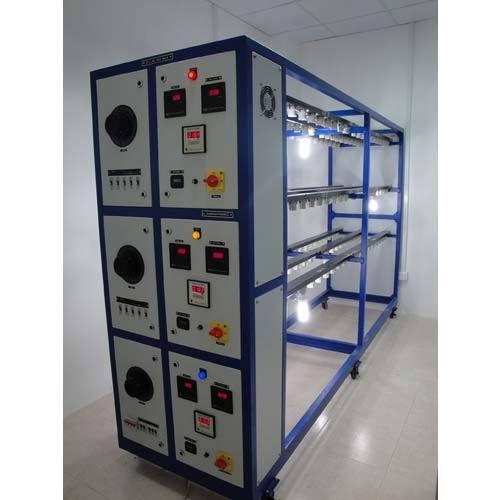 life-test-racks-500x500